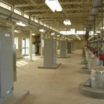 Thumbnail of http://Broad%20Run%20Water%20Reclamation%20Facility